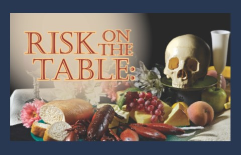 Risk on the Table: March 10-11, 2017