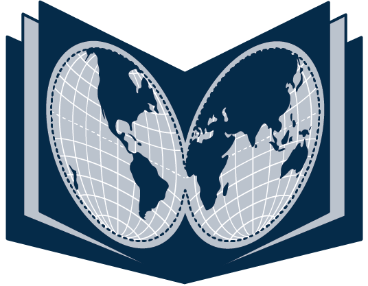 Global History Lab logo