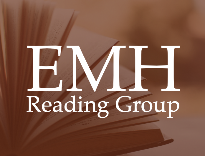 EMH Reading Group