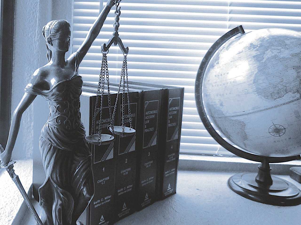 Law and Legalities Lady Justice; pixabay.com CC0 Creative Commons
