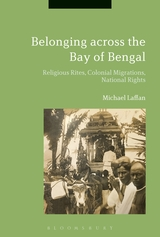 South Asia/India/Post Colonial | Department of History