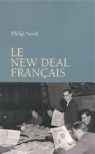 Le New Deal français