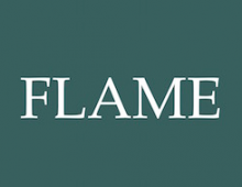 Framing the Late Antique and Early Medieval Economy (Flame) Project