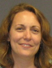Carla Zimowsk, Technology Manager